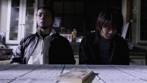 [YKF]_Yamikin_Ushijima-kun_Episode_01_VOSTFR_HD.mp4_snapshot_12.08_[2014.06.20_12.37.30]
